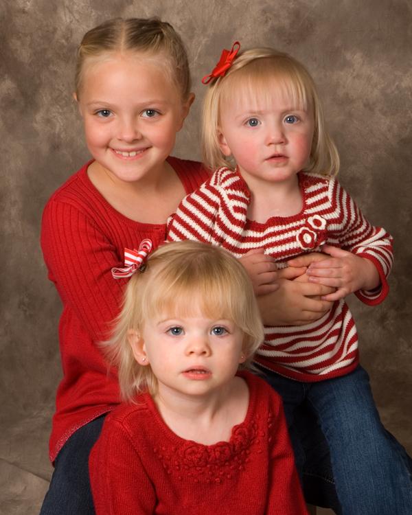 Christmas08_035 copy